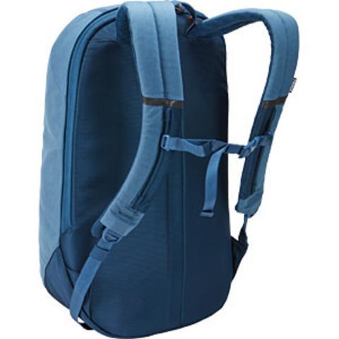 рюкзак для ноутбука Thule Vea Backpack 17