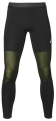 Тайтсы Asics Baselayer Long Tight мужские