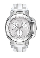Наручные часы Tissot T-Race Special Collections T048.417.17.036.00