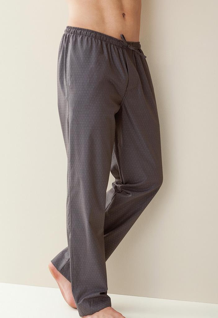 Мужские брюки для дома Zimmerli (Домашние костюмы и пижамы)