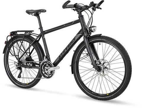 Купить Велосипед Stevens Camino XT (2016) дешево в магазине yabegu.ru бесплатная доставка по РФ