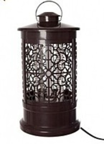 Антимоскитная лампа SKAT13 - (30м²)