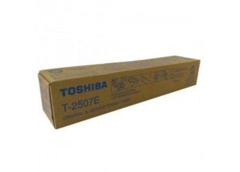Тонер T-2507E для Toshiba e-STUDIO2006/2506/2007/2507 (12K) (6AG00005086)