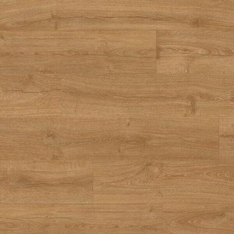 Pergo Sensation - Modern Plank 4V L1231-03370 Manor Oak