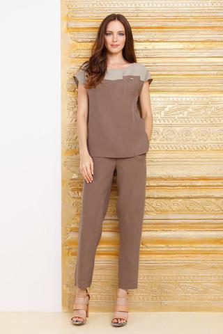 Блуза Г637-595