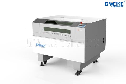 Лазерный станок LG900N