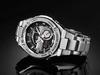 Купить Наручные часы Casio G-Shock GST-210D-1A по доступной цене