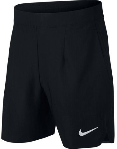 Детские шорты Nike Court Ace Short 6in / AO8354-010