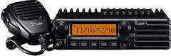 Icom IC-F1710