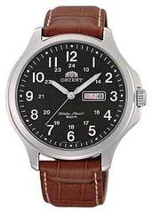 Наручные часы Orient FUG17002B3 Dressy