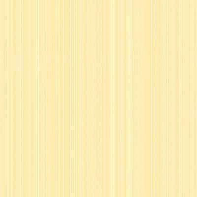 Обои Aura Texture World H2990402, интернет магазин Волео
