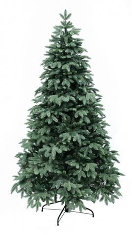 Ёлка Beatrees Meridian 190 см. зелёная