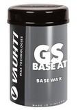 Мазь лыжная базовая Vauhti GS Base AT 45г. GSBA