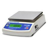 Весы лабораторные M-ER 122АCF-3000.05 LСD