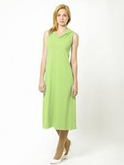 P5003-13 платье
