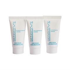 Набор для чувствительной кожи Mini kit sensetive pro