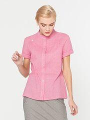 Блуза Г538-323