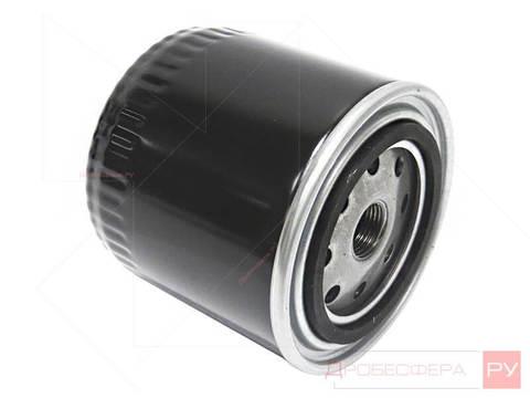 Масляный фильтр двигателя для компрессора Atlas Copco XAS67Dd