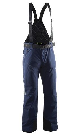 Мужские горнолыжные брюки 8848 Altitude Guard (navy)