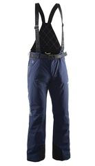 Мужские горнолыжные брюки 8848 Altitude Guard (702915)