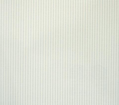 Обои Grandeco (Ideco) Jack'n Rose LL-03-04-9, интернет магазин Волео