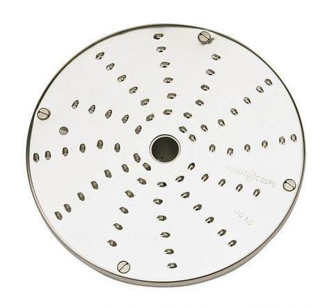 Диск терка ROBOT COUPE 27588 1,5 мм