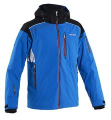 Мужская горнолыжная куртка 8848 Altitude Kensin 710833 синяя