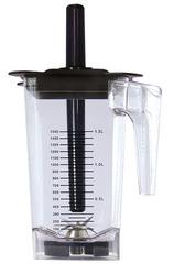 Дополнительный кувшин на 1,5 литра JTC OmniBlend