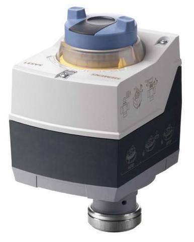 Siemens SAT61.008