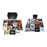 The Beatles / The Beatles Box Set (16CD + Bonus)