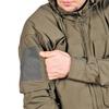 Тактическая куртка Striker XT Combat UF PRO
