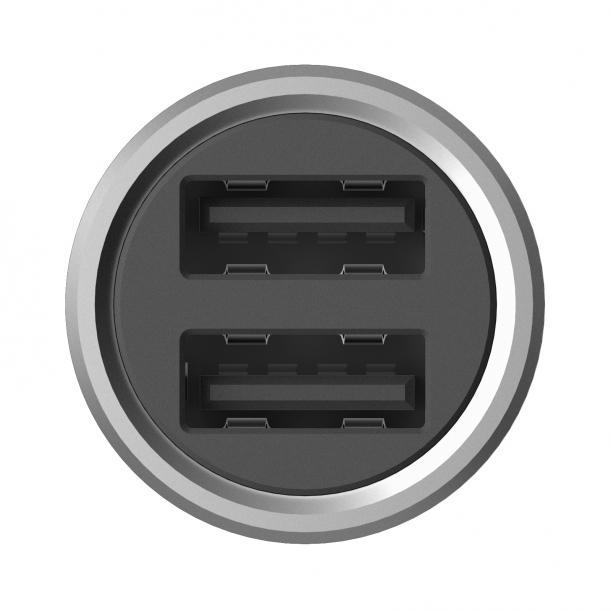 Xiaomi (Mi) Car Charger