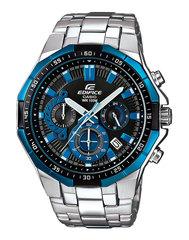 Мужские часы CASIO EDIFICE EFR-554D-1A2VUEF