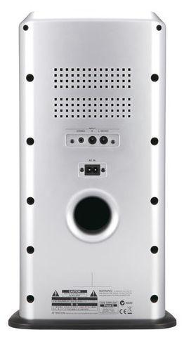 ROLAND Персональный монитор для барабанщика PM-03