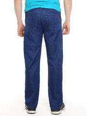 8028-4 джинсы мужские, синие