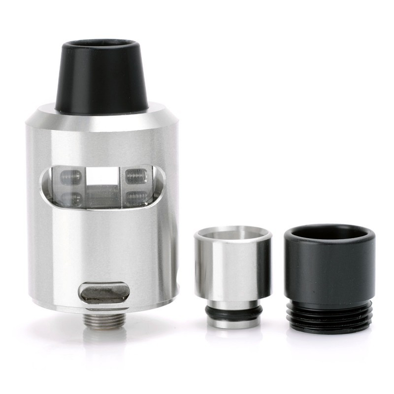 Дрипки Geekvape TSUNAMI 24 WITH GLASS WINDOW RDA authentic-geekvape-tsunami-24-rda-glass-window-rebuildable-dripping-atomizer-w-squonk-pin-silver.jpg