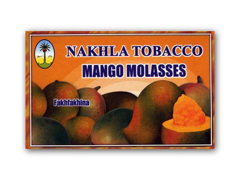 Nakhla Classic Mango