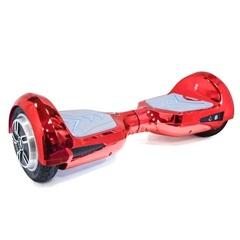 "Гироскутер Hoverbot ""B-4 Premium"""