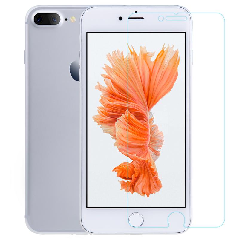 Защитные стекла Защитное стекло для Apple iPhone 8 Plus/7 plus - Nillkin H+Pro 800-1.jpg