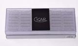 Увлажнитель акриловый на 75 сигар, 595-531