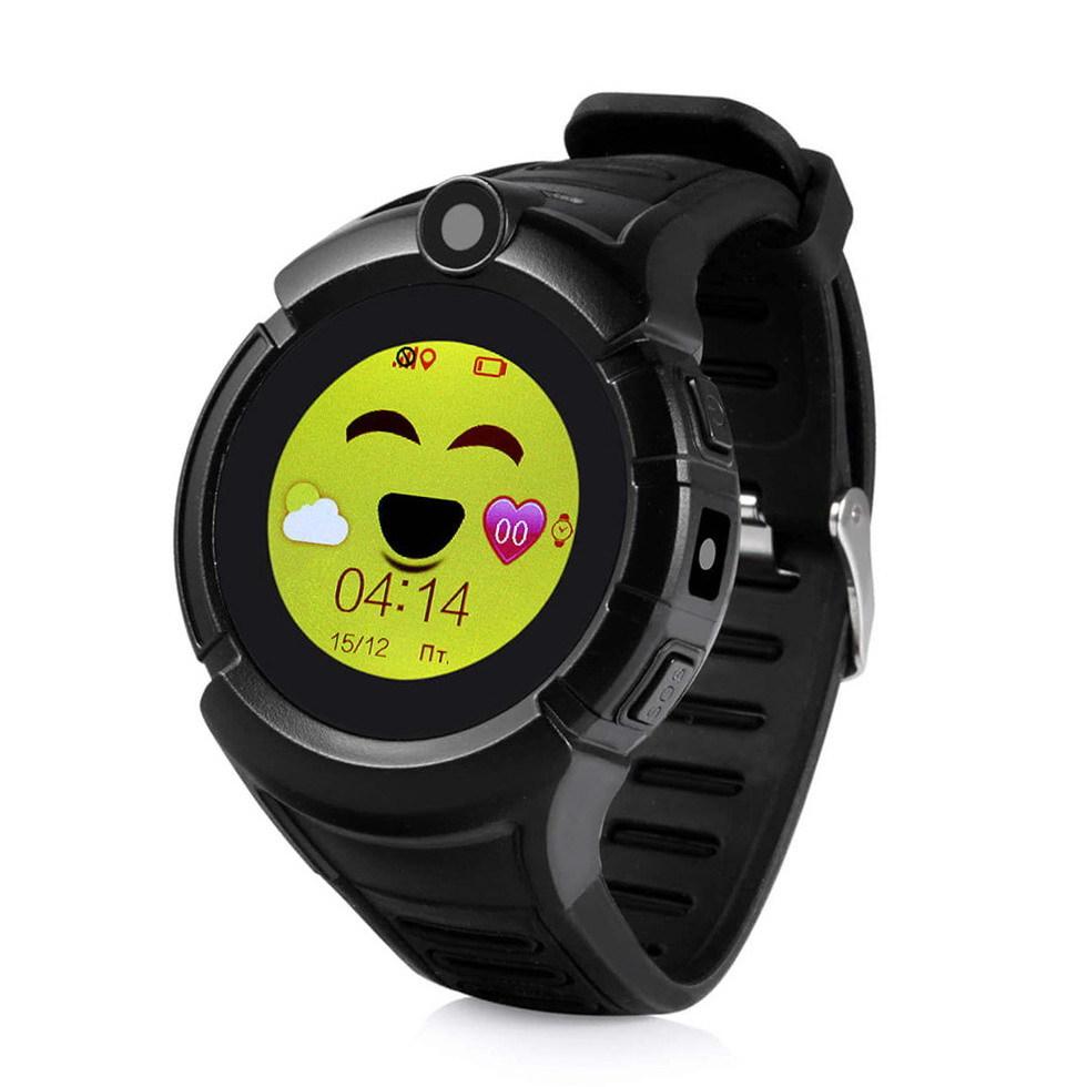 Каталог Часы GPS Smart Baby Watch Q360 / i8 smart_baby_watch_q360_501.jpg