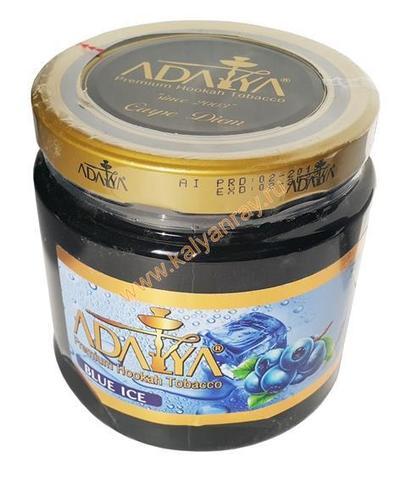 Adalya Blue Ice 1 кг