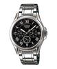 Купить Наручные часы CASIO MTP-E301D-1BVDF по доступной цене