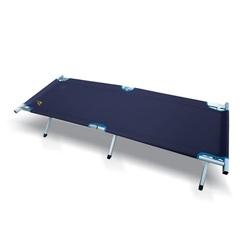 Раскладная кровать Best Camp Mungo