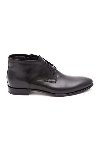 Ботинки Fabi модель 7588