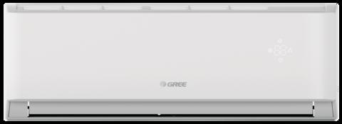Cплит-система Gree GWH07AAA-K3NNA2A
