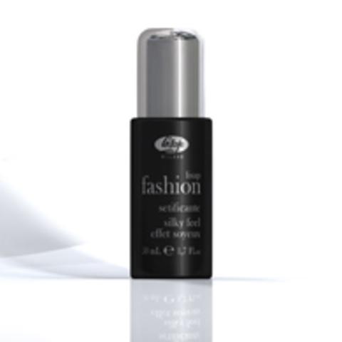 [Fashion] Setificante Feel Drops - Питательное масло для секущихся кончиков волос