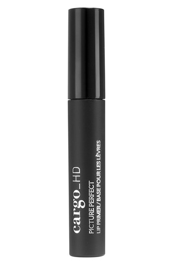 База под макияж губ Cargo_HD Picture Perfect HD Lip Primer