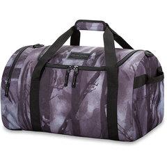 Сумка спортивная Dakine EQ Bag 31L Smolder