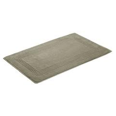 Коврик для ванной 60x90 Vossen Vienna Style серый